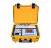 全自动三相电容接地电流测试仪