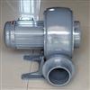 PF125-1H直叶式隔热鼓风机