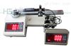 扭矩扳手检测器100n.m价格,100n.m扳手扭矩检测器厂家