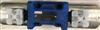 R901278786详谈REXROTH的直动式滑阀PDF信息