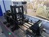 WDW-S微机控制平衡杆拉伸疲劳试验台