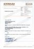 StenFlex補償接頭AS-1 DN150 PN16