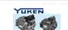 DSG-03-2B2-D24-N1-50介绍YUKEN/油研比例控制阀,具体特性