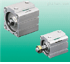 SSD2-L-20D-40-SW12-D-P40实价更新:CKD的高负荷活塞杆气缸
