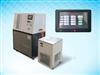 TPMBE-300导热系数测定仪
