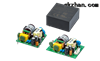 CINCON AC/DC模块电源40W系列CFM41S240