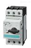 3RV1421-1FA10资料浏览:SIEMENS的断路器数据信息