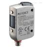 LR-ZH500CP日本基恩士KEYENCE激光传感器有现货