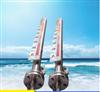 UHZ/C/50安徽天康侧装式磁翻板液位计正确使用方法