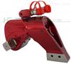 液压中空式扭矩扳手,供应中空式液压扳手制造厂