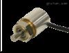 CMV22M-00025德国TR-Electronic CMV22M-00025编码器