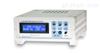 用于模拟心脏跳动微量泵MZR7205-赫尔纳
