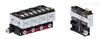 AVS Roemer电磁阀EFC系列赫尔纳