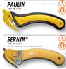Ref 652A.6.2/Ref 152.6法国MURE PEYROT刀具-德国赫尔纳