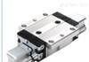 R163121322使用德REXROTH的原装滑块安全提示