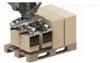 0371090 PGN-plus 64-1希而科特价供应schunk 雄克LEG系列机械手