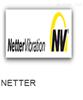 NEG 166270Netter振动电机