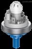 DS 450.0022speck离心泵希而科原装进口*