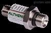 ALTHEN德国采购ALTHEN扭力传感器-德国赫尔纳