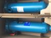 FSPN系列FSI过滤器-德国赫尔纳