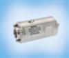 R280-16CAirCom希而科总代理原厂进口流量阀QE系列