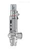 溢流阀Niezgodka safety valve 1.2C型