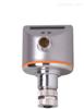 SR5900SR5900特价推出,IMF易福门控制显示器