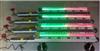 智能型磁敏电子LED双色液位计