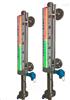TKSGUHZP-H2P安徽天康磁翻板远传液位变送器