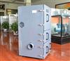 MCJC-5500工业脉冲集尘器