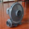 CX-125H60赫兹低噪音2.55kw隔热耐高温中压鼓风机