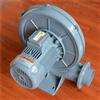 CX-75-SH现货供应0.4kw隔热型中压鼓风机