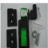 无线圈型8210G088 220/50,ASCO电磁阀优点