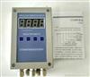 XTRM-6215AG/PT100/0-150℃高温风机绕组温度多回路温度远传监测仪