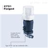 使用优势BURKERT2通隔膜控制阀,宝帝2731型