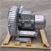 2QB510-SAH26低噪音旋涡式气泵