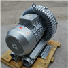2QB810-SAH07环形2QB高压鼓风机简介