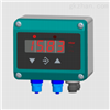 STL50Ex-1-1R-5-00希而科优势供应 martens STL4896系温控器