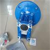 NMRW040紫光涡轮蜗杆减速机厂家