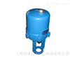 3810R型电子式电动执行器