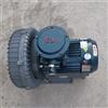 EX-G-1高压防爆漩涡气泵, 加油站防爆鼓风机