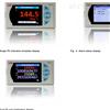 CM15/.2.0.0.S.0.E.0./STD希而科原装进口ABB自动控制器CM15低价售