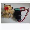 EFG552A417MO详细介绍美国世格ASCO脉冲阀