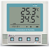 建大仁科温湿度记录仪 型号(COS-03-0/5)
