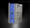 高性能温湿度试验箱