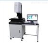 JVB手动型影像测量仪系列