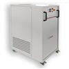 可调电解直流变压器_高速可编程直流电源