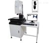 JVB-E 半自动型影像测量仪