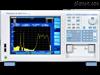 回收横河 AQ6374光谱分析仪