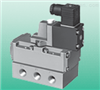 原装喜开理CKD电磁阀4F520-15-M2L-AC110V